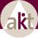 Logo Akadamie für Kunsttherapie