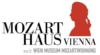 Logo Mozarthaus Vienna