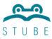 Logo Stube Kinder- und Jugendliteratur