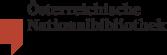 Logo Österreichische Nationalbibliothek