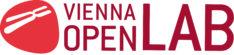 Logo Vienna OpenLab