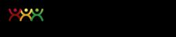 Logo Das Magazin