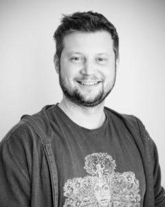 Philipp Salzmann