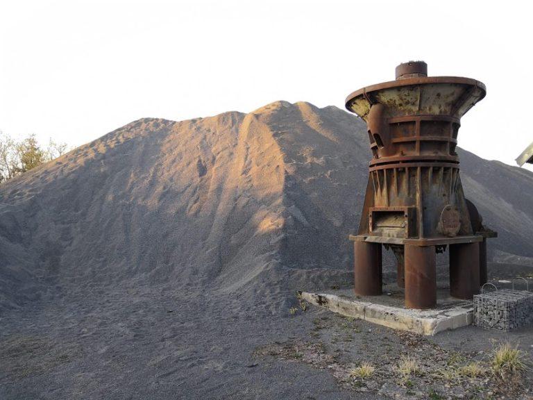 Vulkan Pauliberg